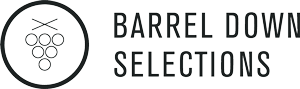 Barrel Down Selections Logo